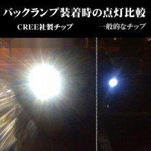 他の写真1: T10/T16 11w ホワイト CREE×SAMSUNG