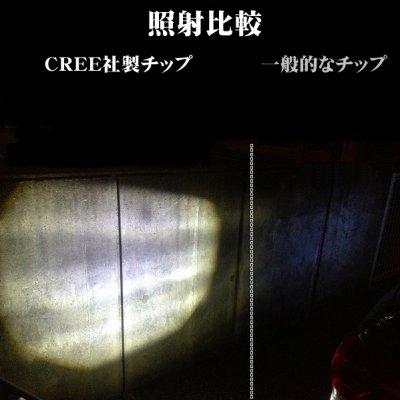 画像4: T10/T16 7w ホワイト CREE×SAMSUNG