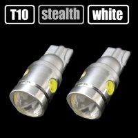 T10/T16 3w ホワイト