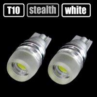 T10 2w ホワイト