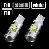T10/T16 40w ホワイト ハイパワー