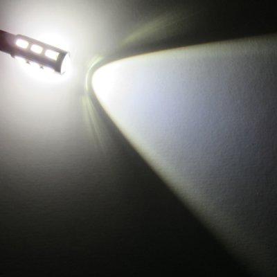 画像2: T10/T16 11w ホワイト CREE×SAMSUNG