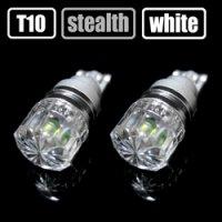 T10/T16 クリスタル5ホワイト