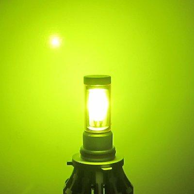 画像2: 2way 20w H8/H11/H16/HB3/HB4/PSX26  ヘッドライト・フォグランプ