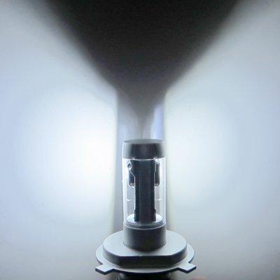 画像4: CERESX3(セレスX3) H4 ハイ/ロー切替 ヘッドライト