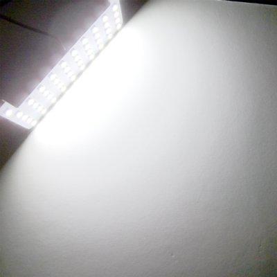 画像2: 新型ジムニー JB64W ルームランプセット